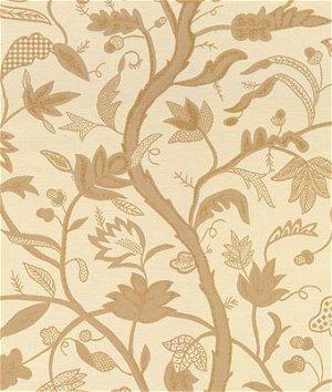 Kravet 32559.16 Fabric