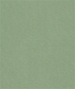 Kravet 32565.115 Fabric