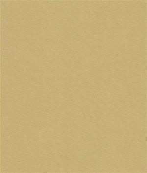 Kravet 32565.16 Fabric