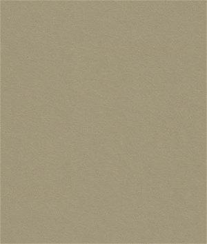 Kravet 32565.21 Fabric