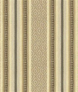 Kravet 32566.1611 Fabric