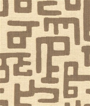 Kravet 32571.16 Fabric