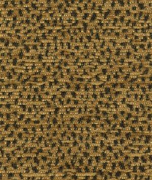 Kravet 32578.640 Fabric