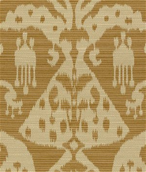 Kravet 32624.16 Fabric
