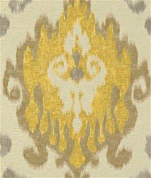 Kravet 32628.411 Fabric