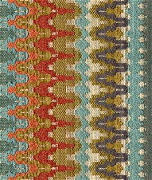 Kravet 32631.512 Fabric
