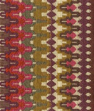 Kravet 32631.712 Fabric
