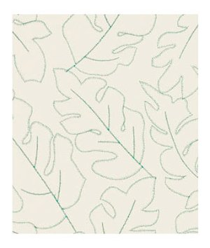 Kravet 32657.135 Boyden Aqua Fabric