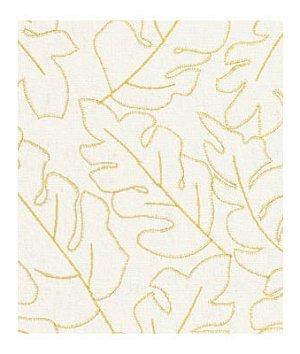 Kravet 32657.14 Boyden Citron Fabric