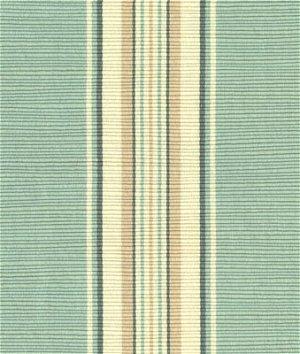 Kravet 32662.516 Fabric