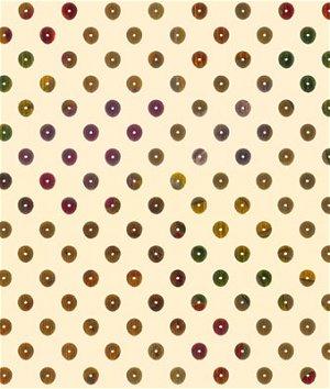 Kravet 32716.730 Disco Velvet Groovy Fabric