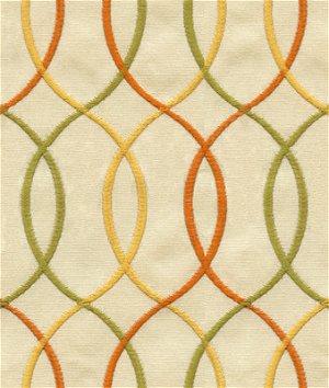 Kravet 32737.312 Fabric