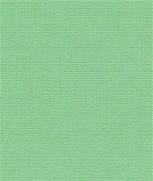 Kravet 32787.135 Stone Harbor Mint Fabric