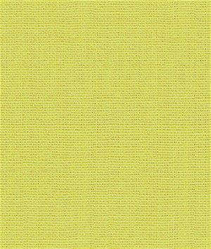 Kravet 32787.303 Stone Harbor Pear Fabric