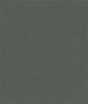 Kravet 32787.521 Stone Harbor Bluestone Fabric