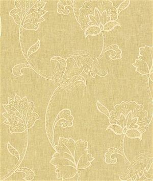 Kravet 32788.1 Fabric