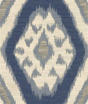 Kravet 32790.516 Rigi Ink Fabric