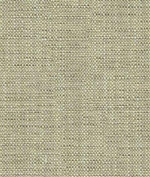 Kravet 32792.11 Lamson Pewter Fabric