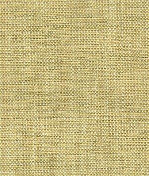 Kravet 32792.16 Lamson Linen Fabric
