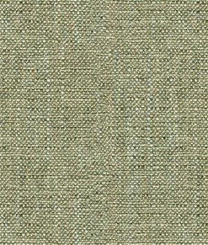 Kravet 32792.21 Lamson Graphite Fabric