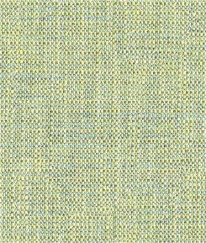 Kravet 32792.35 Lamson Capri Fabric