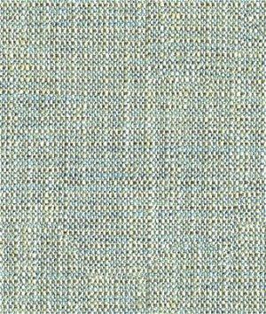 Kravet 32792.5 Lamson Chambray Fabric