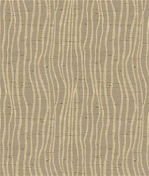 Kravet 32796.106 Melo Stone Fabric