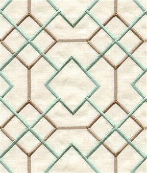 Kravet 32799.635 Stinard Spa Fabric