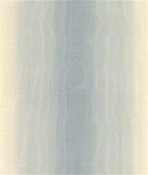 Kravet 32803.15 Elevated Style Vapor Grey Fabric