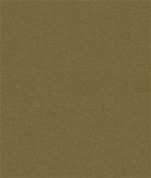 Kravet 32819.106 Muller Mocha Fabric