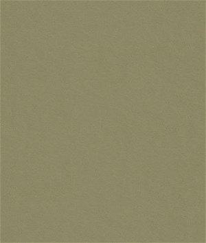 Kravet 32819.11 Muller Nickel Fabric