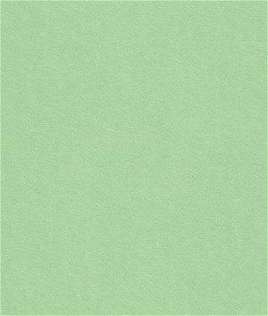 Kravet 32819.15 Muller Spa Fabric