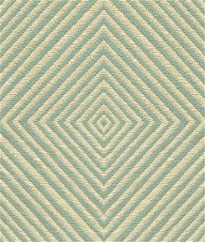 Kravet 32821.35 Mooney Patina Fabric