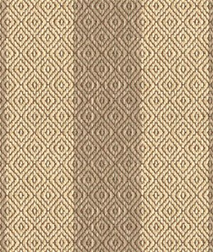 Kravet 32823.1611 Roesler Linen Fabric