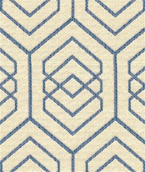 Kravet 32824.5 Fiscoe Bay Fabric