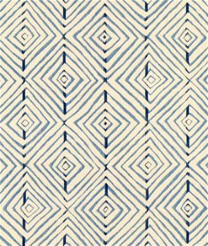Kravet 32826.5 Mattydale Rain Fabric
