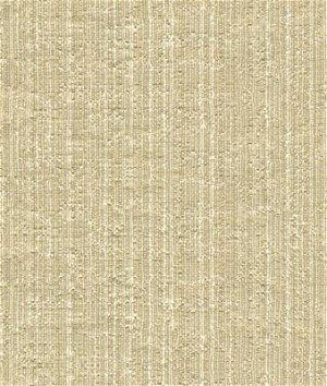 Kravet 32833.16 Split Rock Oatmeal Fabric