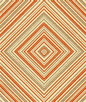 Kravet 32836.1211 Fobes Tango Fabric