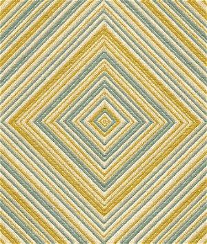 Kravet 32836.530 Fobes Capri Fabric