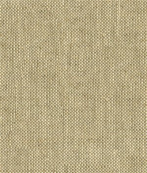 Kravet 32839.16 Heman Linen Fabric