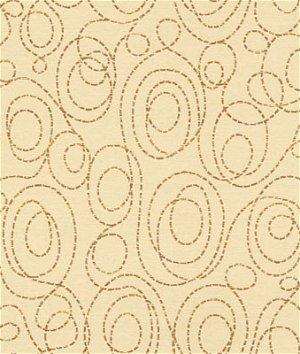 Kravet 32844.16 Winding Road Sandstone Fabric