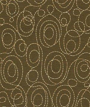 Kravet 32844.6 Winding Road Shadow Fabric