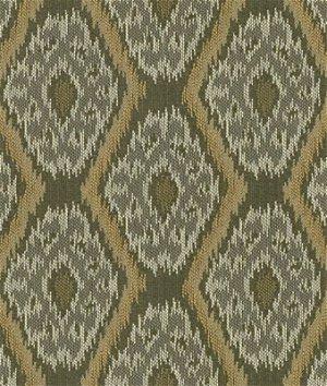 Kravet 32847.11 Sancho Stonehenge Fabric