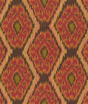 Kravet 32847.319 Sancho Guava Fabric
