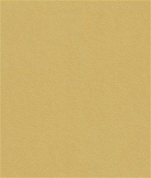 Kravet 32864.4 Delta Cashew Fabric