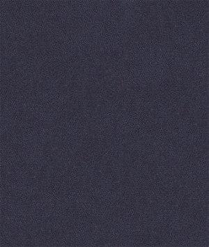 Kravet 32864.50 Delta Ink Fabric