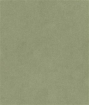 Kravet 32864.5252 Delta Fog Fabric