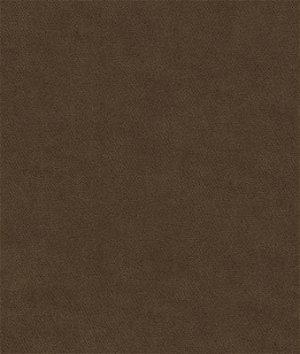 Kravet 32864.6 Delta Truffle Fabric