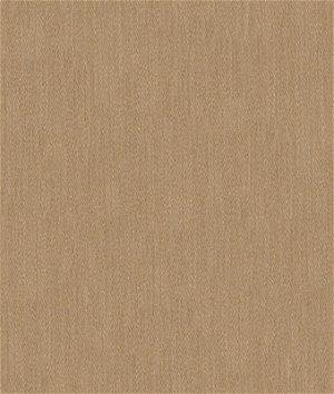 Kravet 32869.6 Sumarto Taupe Fabric