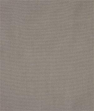 Kravet 32871.106 Smooth Sailing Stone Fabric